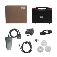 Wholesale Nissan Consult III Bluetooth adapter Nissan Consult 3 Android from china suppliers