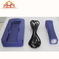 Buy cheap Auto Read Data Guard Tour Patrol System , Water - Proof Guard Tour Monitoring from wholesalers