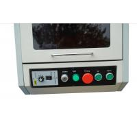 Wholesale Precise Ultraviolet Laser Marking Machine For Cutting And Micro Machining from china suppliers