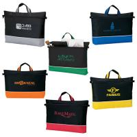 Wholesale clear pvc zipper bag from china suppliers