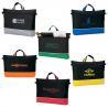 Buy cheap clear pvc zipper bag from wholesalers