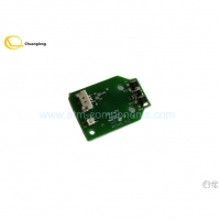 Wholesale ATM NCR S2 Dispenser Pick Led2 Board 445-0749759B 445-0749761A 445-0749760 445-0749760 from china suppliers