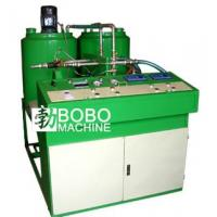 Wholesale Foam injection machine from china suppliers