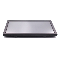 Wholesale 18.5 Inch Saw Touch Monitor from china suppliers
