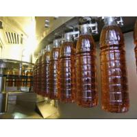 Wholesale Bottled water filling line from china suppliers
