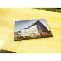Wholesale HD 1024 X 600 LED Video Brochure Flyer Folder Mailer Card For Wedding Invitation from china suppliers