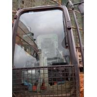 Quality Excavator Attachments Used Excavator Hitachi 360 5G High Performance for sale