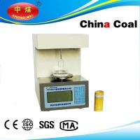 Wholesale Automatic interfacial tension tester from china suppliers