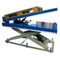 Wholesale Scissor Lift from china suppliers