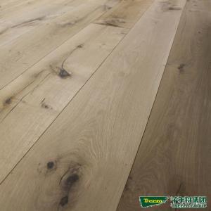 Quality oak engineered wood flooring oak flooring oak wood floor engineered oak floor for sale