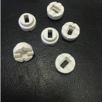 Wholesale CERAMIC FERRULE FOR SHEAR STUD ,DRAWN ARC WELDING STUD SIMILAR AS NELOSN from china suppliers