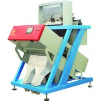 LED Automatic CCD Dehydrated Vegetables Color Sorter