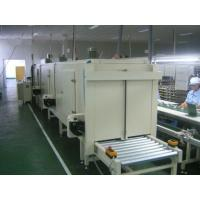 Wholesale Powder Coating Line/Painting Line from china suppliers