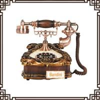 Wholesale Homeart Office telephone /landline telephone Call ID european telephone TL0213-1S from china suppliers