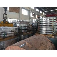 China German W Nr 1.4034 ( Aisi 420C ) X46Cr13 Cold Rolled Stainless Steel Strip Coil on sale