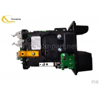 Wholesale ATM PARTS Sankyo ICM30A-3R1570 IFM300-0200 NCR ATM DIP Card Reader from china suppliers