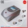 Buy cheap Vacuum Cavitation Slimming Machine from wholesalers