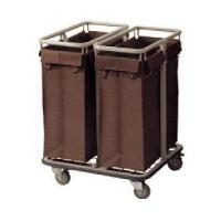 Wholesale Laundry Cart (H-6B) from china suppliers