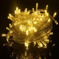 Wholesale Christmas Holiday Name and 220V Voltage christmas tree light from china suppliers