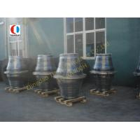 Wholesale Boat Cone Rubber Fender from china suppliers