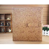 Wholesale wholesale photo album from china suppliers