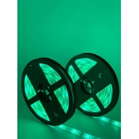 Wholesale SMD5050 IP20 20m Bluetooth LED Strip Light from china suppliers