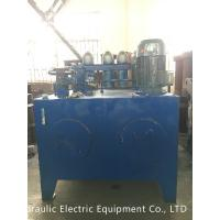 Wholesale Semi-portal 3 Strands CCM Machine With Rigid Dummy Bar Head from china suppliers