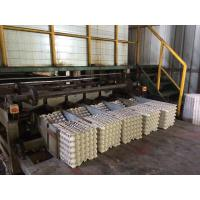 Wholesale Eco - Friendly Paper Egg Crate Making MachineWith 2500 - 4000pcs / Hour Capacity from china suppliers