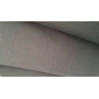 Wholesale 100%cotton 2*2 rib fabric from china suppliers