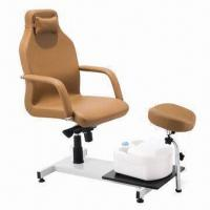 Salon wash basin and chair quality salon wash basin and for Salon basins for sale