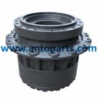 Wholesale  Excavator CAT 324D E324D Travel Reduction Gear Group 227-6133  227-6116 199-4577 200-6481 from china suppliers