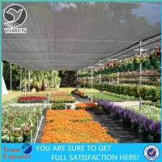 Hot Sale HDPE Sun Shade Netting Roll Fence Net Sun Wind Screen UV Resistant