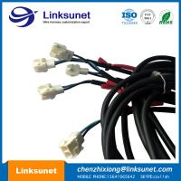 wholesale engine wiring harness from engine wiring harness supplier car wiring harness kits tyco amp te universal mate n lok series engine wiring harness for industrial driving matiel pa contact supplier