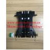 Buy cheap Wincor 1750079781 Transport Rocker CCDM VM3 Assd Rocker Base 01750079781 from wholesalers