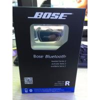 Wholesale 2015 New Arrival!Bose bluetooth earphone bose wireless headset with AAA Quality from china suppliers