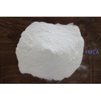YMCA Vinyl Copolymer Resin Used In Aluminium Foil Varnish And Adhesive Equivalent To VMCA