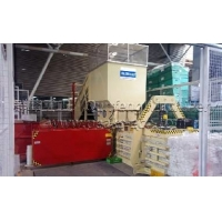 Wholesale How Automatic Packers Extend Service Life? from china suppliers