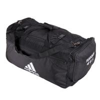Wholesale Wheeled Sports Trolley Bags from china suppliers
