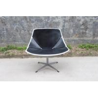 Wholesale Living Room Space Lounge Chair Various Color , FRP Fiberglass Jehs Laub Chair from china suppliers