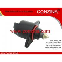 Wholesale daewoo matiz/spark idle control valve OEM# 93740918 from china suppliers