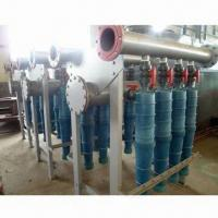 Wholesale Removing Residue/Paper Making/Pulp Making Line with Waste Water Treatment System from china suppliers