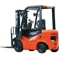Wholesale new design forklift from china suppliers