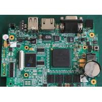 Wholesale SMD PCB Assembly from SMD PCB Assembly Supplier