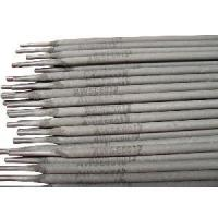 Wholesale Carbon Steel Welding Rods from china suppliers
