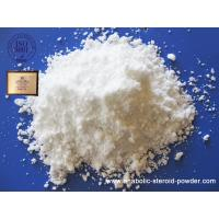 99% White Metandienone / Dianabol Anabolic Steroid Powder For Anti Cancer cas 72-63-9