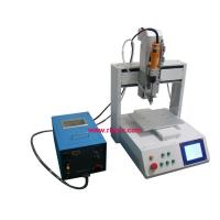 China Full Automatic screw tigtening machine/electric screwdriver machine with feeder on sale