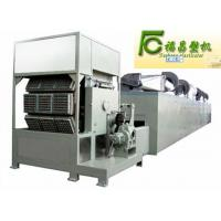 Wholesale paper egg tray machine(FCZMG4-32) from china suppliers