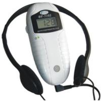 Wholesale Sell fetal doppler from china suppliers