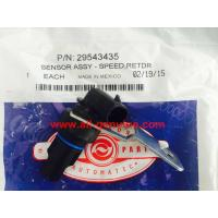 Wholesale 29543435 SENSOR ALLISON from china suppliers