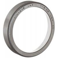Wholesale Timken HM212011 Wheel Bearing        security of data       wheel bearing parts          online shops from china suppliers